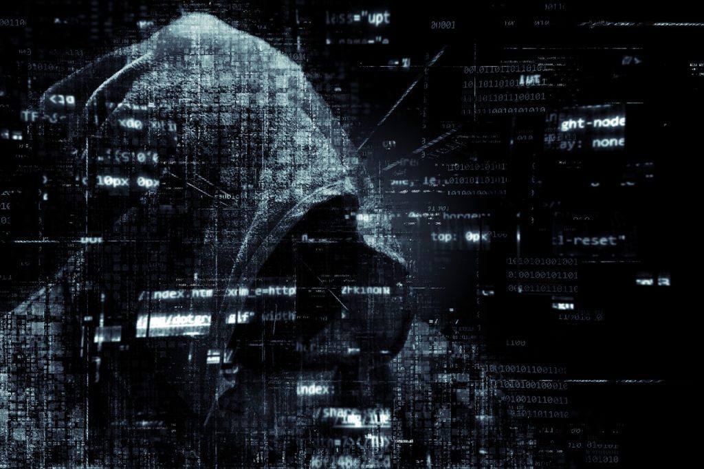 Шифровальщик-вымогатель GandCrab скоро перестанет поддерживаться создателями