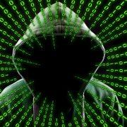 Данные миллионов пользователей могли быть похищены из-за уязвимости в Evernote