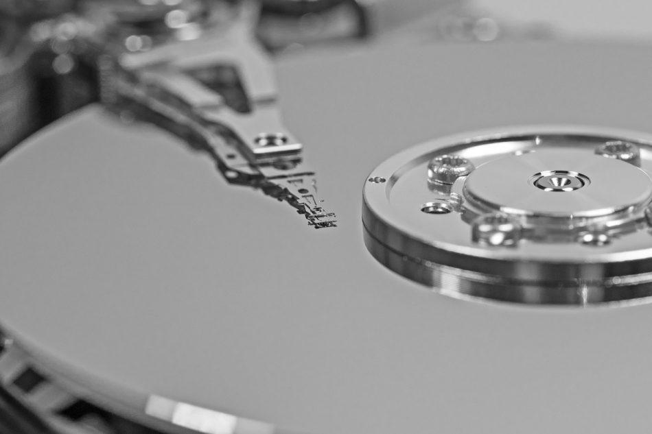 Компания Infinidat предложила воспользоваться своей программой для спасения данных