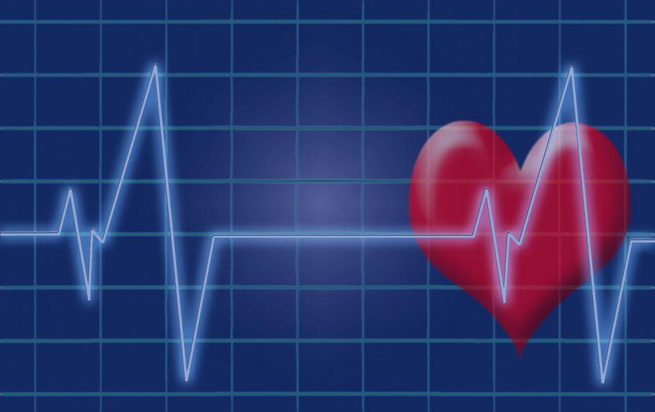 В Пентагоне начали испытывать лазерный сканер сердца Jetson для идентификации личности