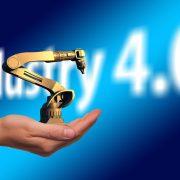 Из-за повышенного интереса к коллаборативным роботам их количество в 2025 году увеличится на 50%