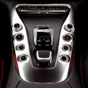 Машины Audi и Toyota могут получить беспилотные системы Huawei
