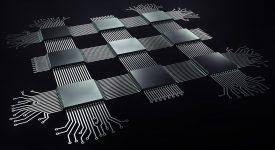 Российские процессоры «Эльбрус» и МЦСТ-R установили на промышленные автоматические системы