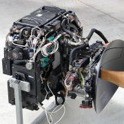 «Швабе» провел модернизацию системы «Сосна»