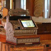 Изменения в российском законе привели к появлению сервиса удаленной фискализации