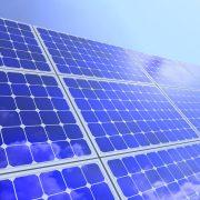 Ученые поняли, почему снижается эффективность солнечных панелей