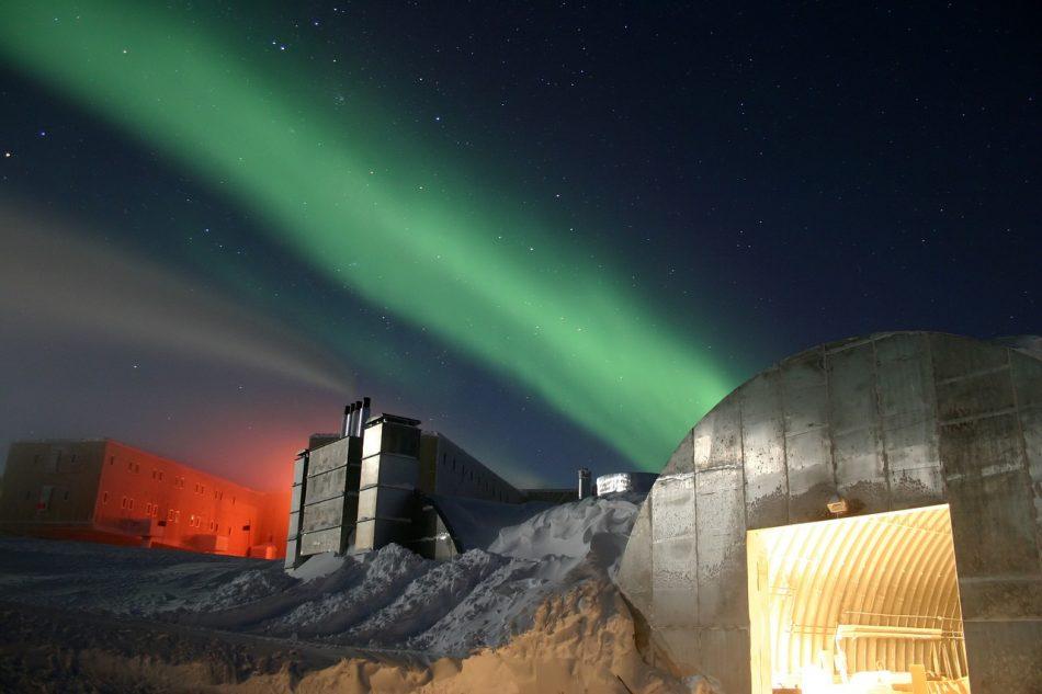 На Ямале создадут «умную» электростанцию для деревни Лаборовая