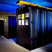 Наибольшее число суперкомпьютеров находится в КНР