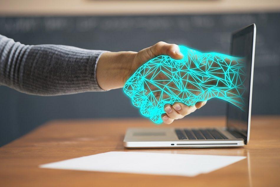 KUKA Roboter и Университет Иннополис откроют ряд образовательных центров