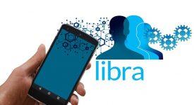 Германия призвала не мешать Libra развиваться