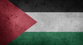 Палестина и национальная криптовалюта