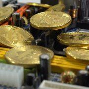 Глава Binance Чанпен Чжао: «Запреты властей лишь повышают популярность криптовалюты»