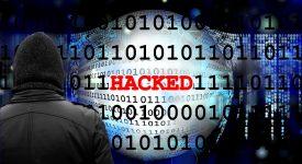 Хакера, атаковавшего игровые сервера, посадили на два года в тюрьму