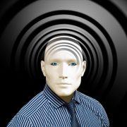 В банке Омана к своим обязанностям приступит российский робот