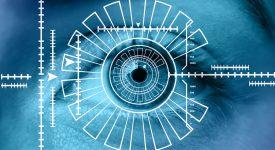 Полиция США пока не сможет воспользоваться системой распознавания лиц