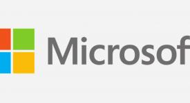 Голосовой помощник Microsoft Cortana получит свое приложение не будет удален из Windows 10