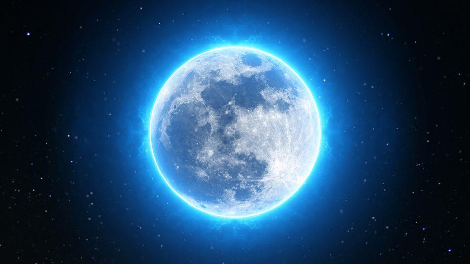 Роскосмос намерен отправить на Луну робота с искусственным интеллектом
