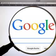Пассажир смогут узнать больше информации о транспорте благодаря новым функциям Google