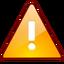 messagebox warning1 - Binance Research: Жители Африки массово интересуются биткоином в интернете