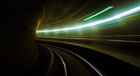 Правила проведения конкурса Hyperloop будут изменены
