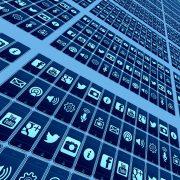К 2029 сеть 5G будет доминировать в России и Европе