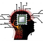Искусственный интеллект научился находить фальшивые фотоматериалы