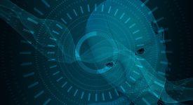 Искусственный интеллект настроит «Сбербанк Онлайн» под предпочтения пользователя