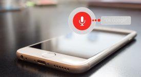 Голосовой помощник Alexa расскажет британцам о заболеваниях