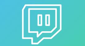 Twitch выпустит собственную программу для запуска прямых эфиров
