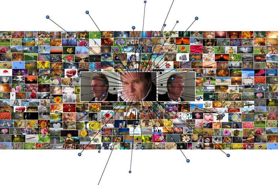 Квантовые нейронные сети для распознавания лиц получат российский алгоритмы