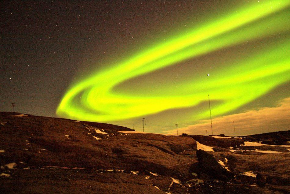 Топливо в Арктику доставят уральские беспилотники