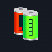 Создана эффективная батарея с жидким электролитом