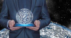 Улучшением облачного сервиса AWS займется израильский стартап