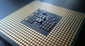 Нехватка 14-нм процессоров продолжит ощущаться и в 2020 году