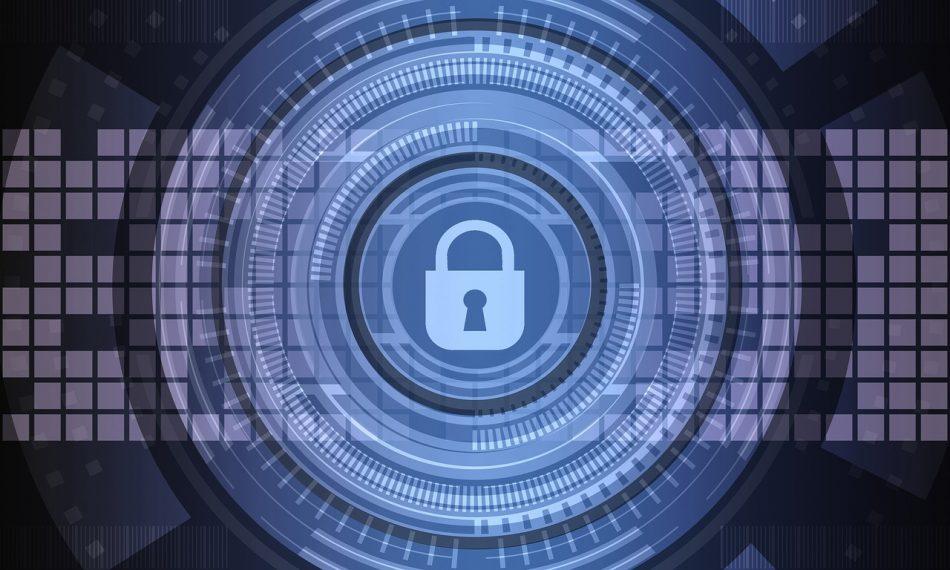 На МАКС-2019 Ростех показал моноблок «БИНОМ-КА» с максимальным уровнем защиты