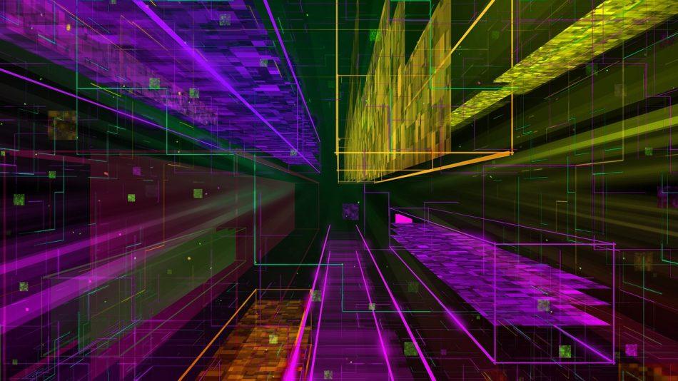 В Австралии атомы кремния в 200 раз повысили скорость квантового компьютера