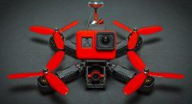 Из-за падения двух дронов Swiss Post принял решение временно их не использовать
