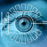 Биометрические данные миллионов людей оказались в уязвимой базе