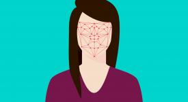 Сбербанк разрешит сканировать отпечатки и лица для совершения оплаты покупки