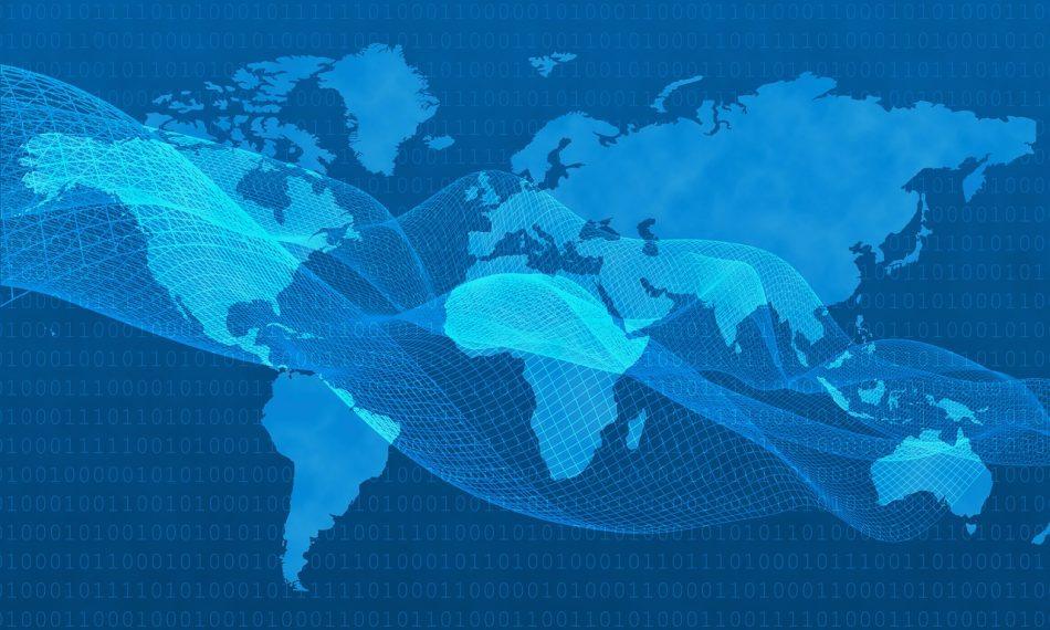 Определен быстрейший южнокорейский оператор сети 5G