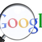 Компания Google активным образом поддержит борьбу за чистоту экологии