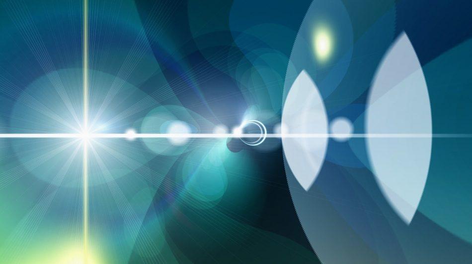 Выданный Samsung патент на контактные линзы дополненной реальности появился в американском бюро