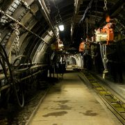 На пяти рудниках «Норникеля» установят оборудование с цифровыми технологиями