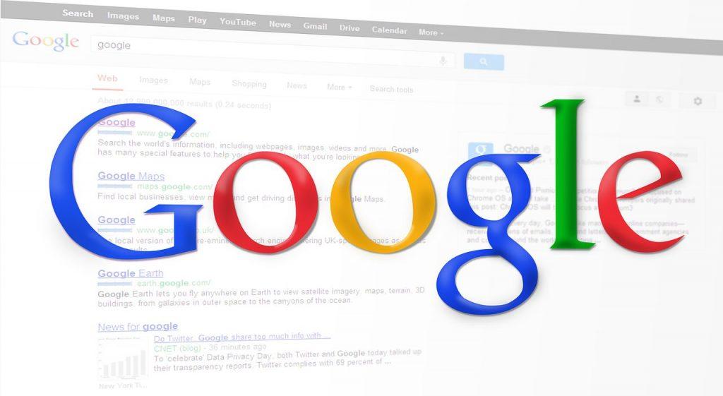 Режим инкогнито в Google Chrome 76 не способен полностью скрыть пользователей