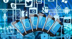 Американцы начнут бороться с социальными сетями, вызывающими привыкание
