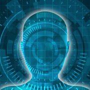Искусственный интеллект создал два изобретения, но патент на них он не получит