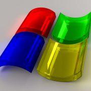 Windows Core разрабатывается на основе облачных технологий