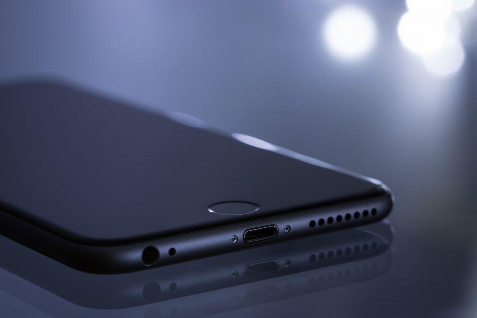 В Apple iPhone появятся компоненты из переработанных редкоземельных элементов