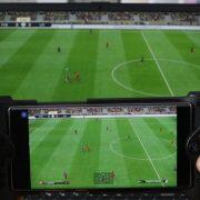 Samsung PlayGalaxy Link