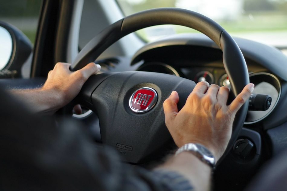 Fiat Chrysler выпустит экспериментальные электромобили с технологией Vehicle-to-Grid